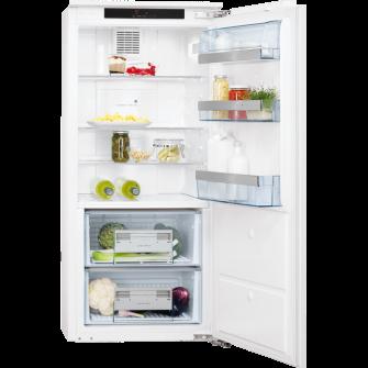 frigorificos AEG Valladolid