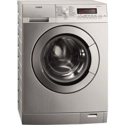 lavadoras Lynx