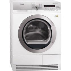 lavadora Crolls