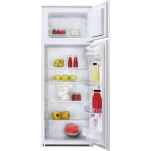 frigorifico zanussi