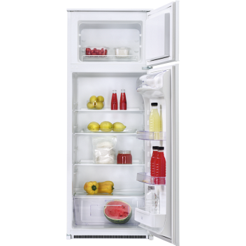 frigorifico Teka