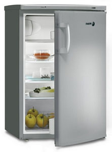 frigorificos Philips