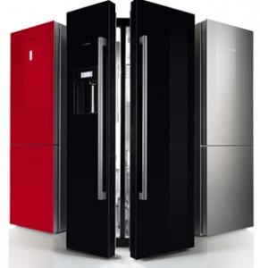 reparacion de frigorificos bosch en valladolid