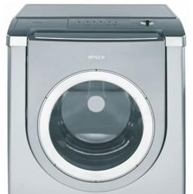 sat lavadoras bosch valladolid