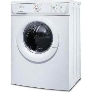 lavadora-electrolux