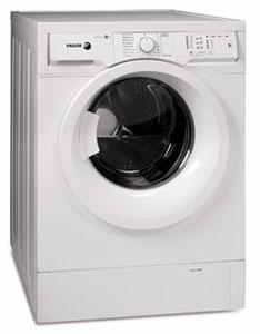 lavadora_fagor