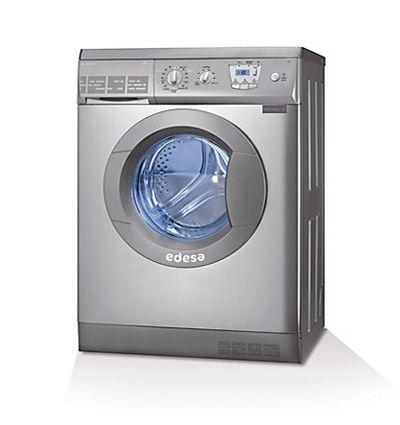 lavadoras-edesa-6-kg