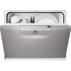 lavavajillas-electrolux