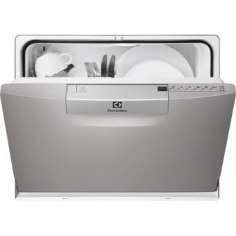 lavavajillas Samsung