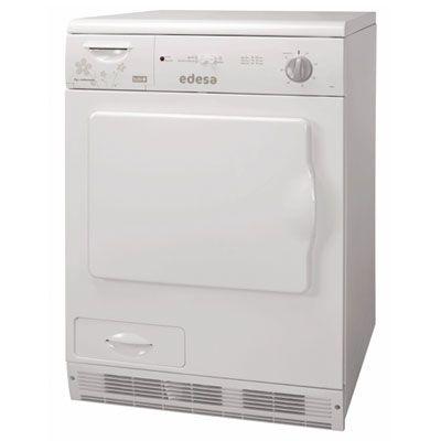 secadora-edesa