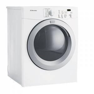 secadora-electrolux