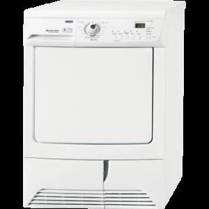 secadora lavadorasecadora zanussi