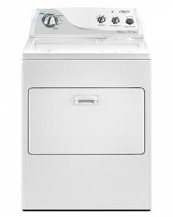whirlpool secadora asistencia tecnica