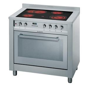 Reparación de hornos Ariston Hotpoint