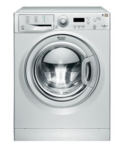 reparación lavadoras hotpoint-ariston