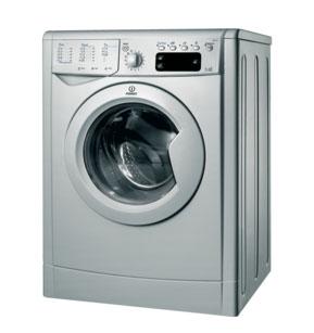 lavadora_indesit