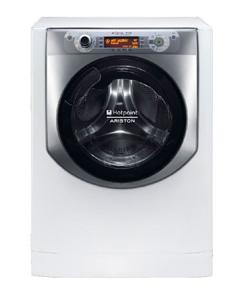 Servicio técnico de secadoras Ariston