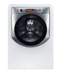 lavasecadora Panasonic