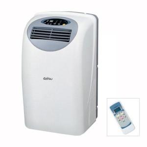 aire-acondicionado-daitsu